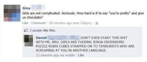 funny-picture-girls-complicated