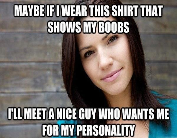 funny-picture-girls-logic-boobs-personality