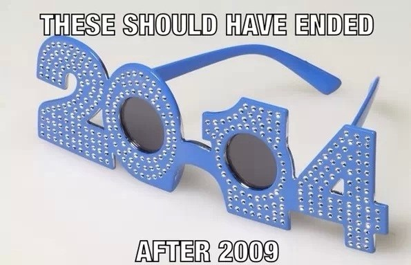 funny-picture-glasses-new-year