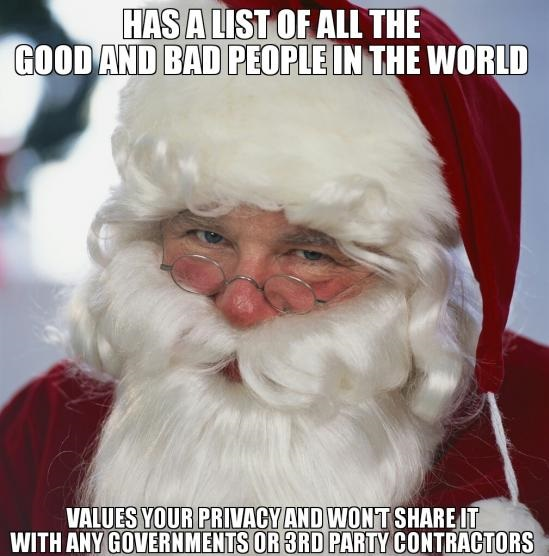 funny-picture-good-guy-santa