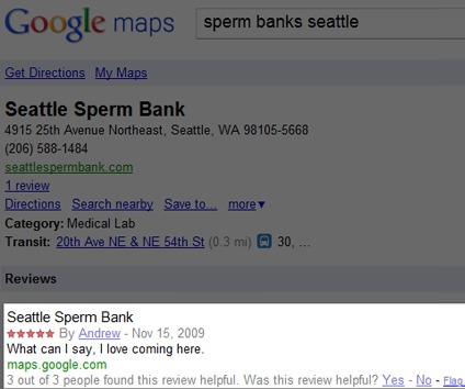 funny-picture-google-bank-sperm-bank