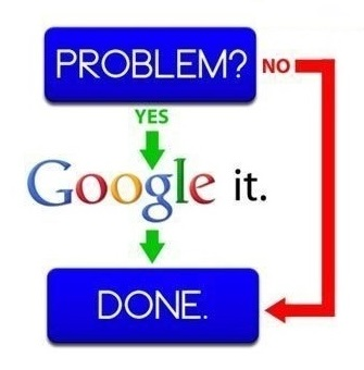 funny-picture-google-problem-solved