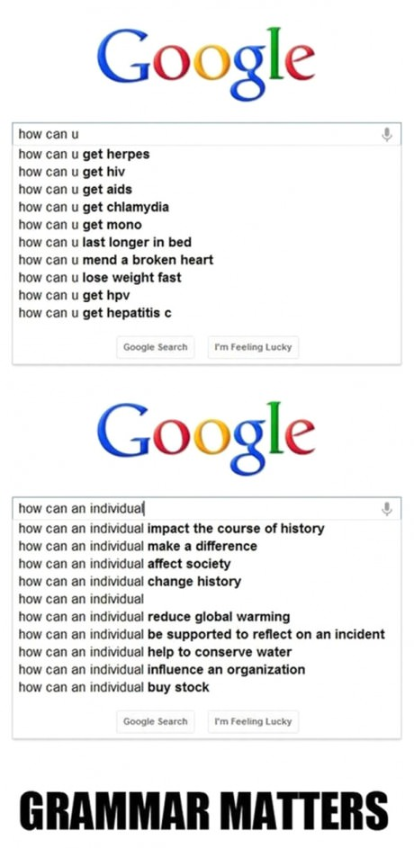 funny-picture-google-search-grammar-matters