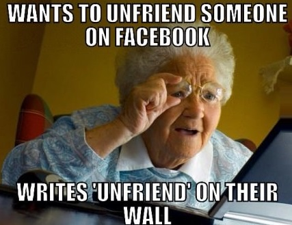 funny-picture-grandma-facebook-unfriend