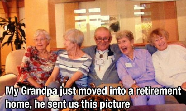 funny-picture-grandpa-retirement-home