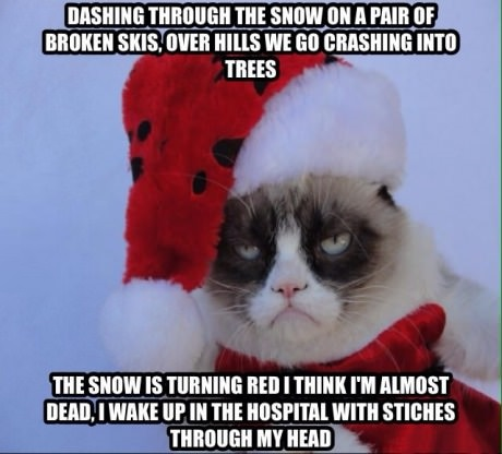 funny-picture-grumpy-cat-christmas-carrol
