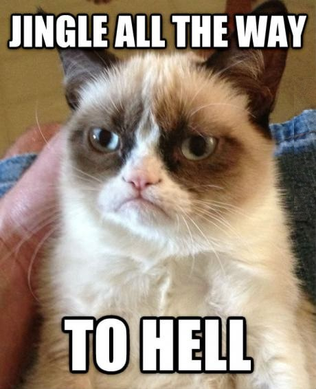 funny-picture-grumpy-cat-holidays-hell
