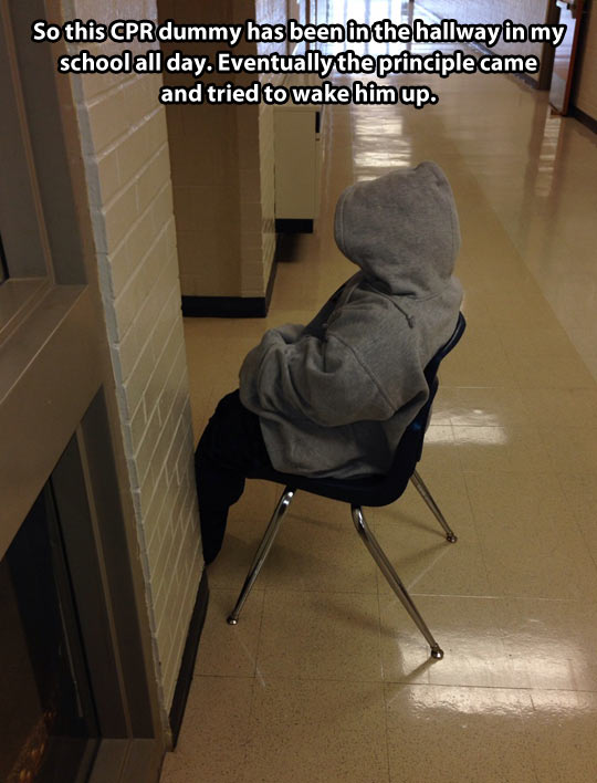 funny-picture-guy-school-chair-hall