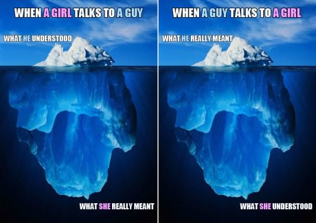 funny-picture-guys-girls-talk