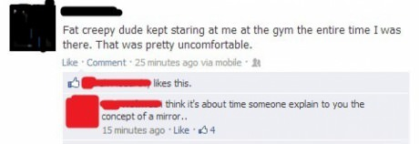 funny-picture-gym-mirror-fat-gay