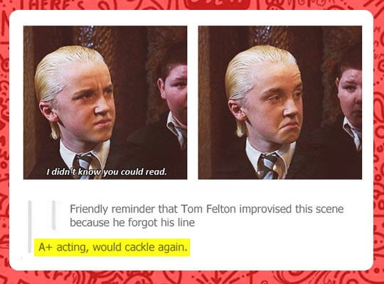 funny-picture-harry-potter-tom-felton-improvised