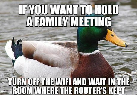 funny-picture-hold-family-meeting