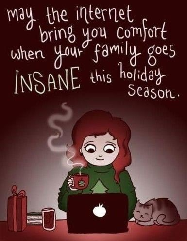 funny-picture-holiday-season