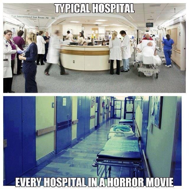 funny-picture-hospital-movie-typical