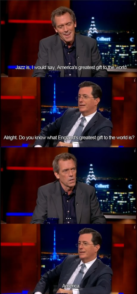funny-picture-hugh-laurie-jazz