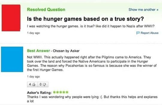 funny-picture-hunger-games-true-story