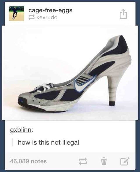 funny-picture-illegel-shoes