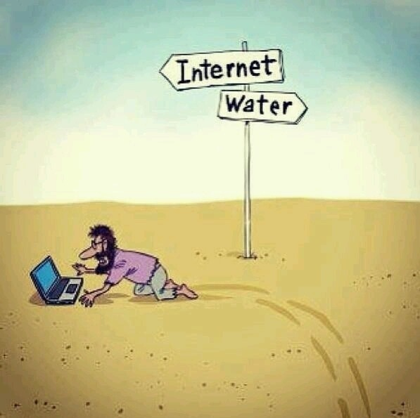 funny-picture-internet-water