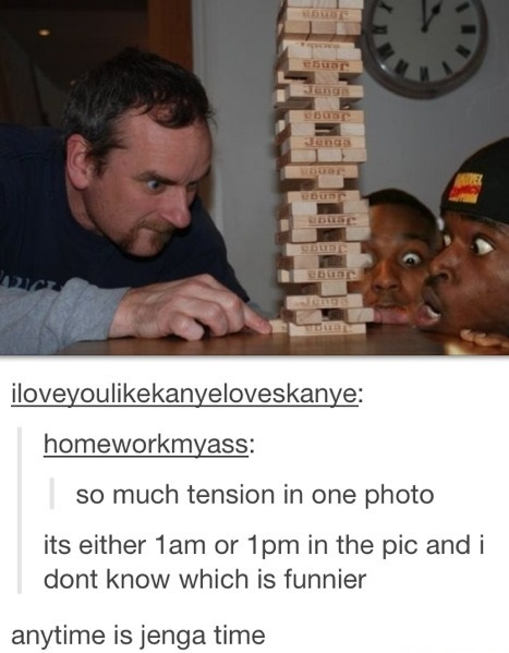 funny-picture-jenga-time
