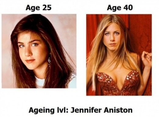 funny-picture-jennifer-aniston-aging