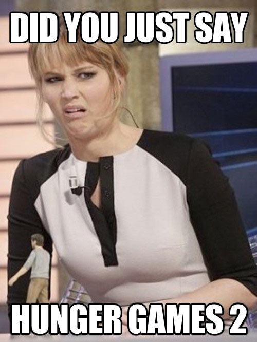 funny-picture-jennifer-lawrence-face-hunger-games-two