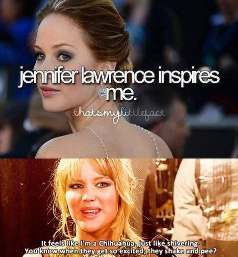 funny-picture-jennifer-lawrence-inspire