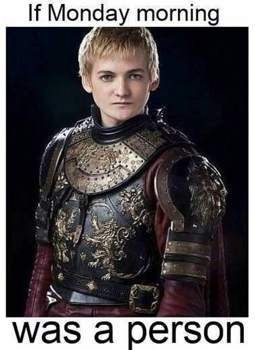 funny-picture-joffrey-monday-person