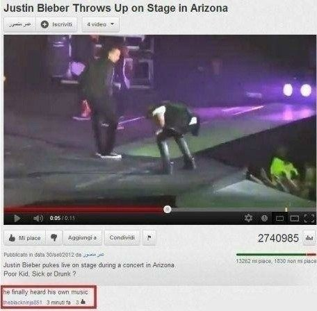 funny-picture-justin-bieber-youtube-comment