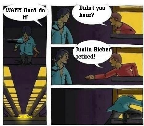 funny-picture-justin-ieber-retired