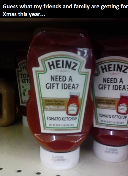 funny-picture-ketchup-gift