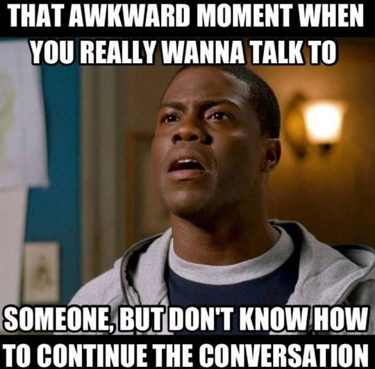 funny-picture-kevin-hart-awkward-conversation