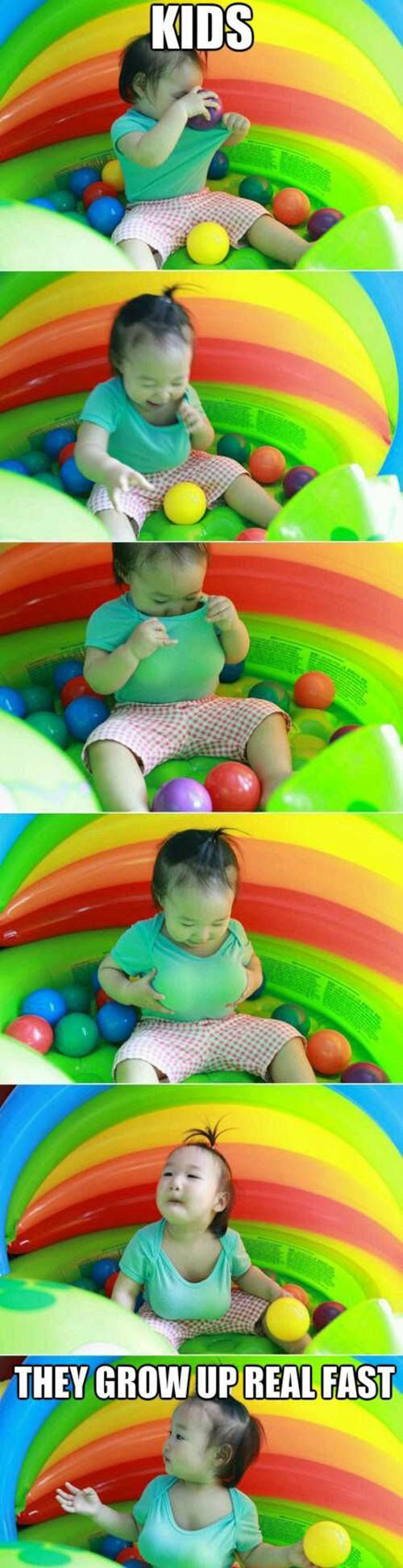 funny-picture-kid-asian-balls-toy