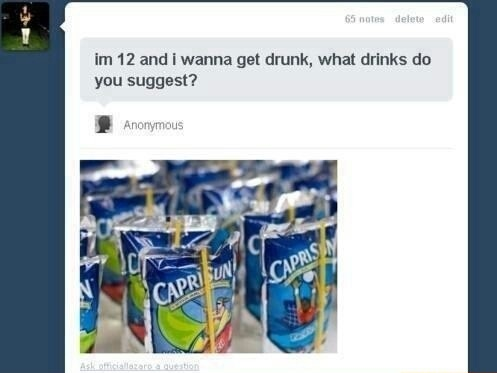 funny-picture-kid-get-drunk-comment