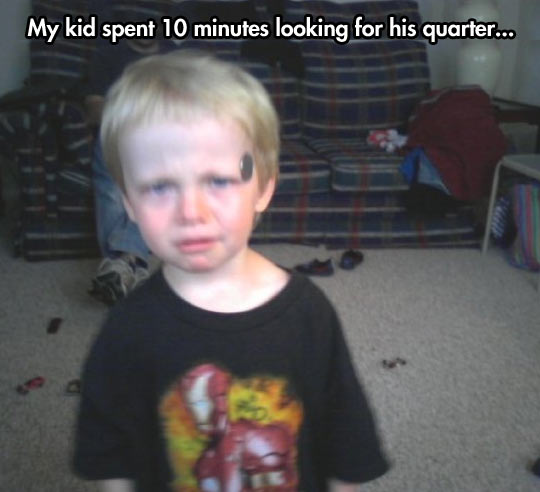 funny-picture-kid-quarter-face-crying