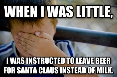 funny-picture-kid-santa-beer-parents.jpg
