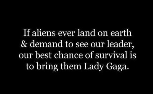 funny-picture-lady-gaga-alien