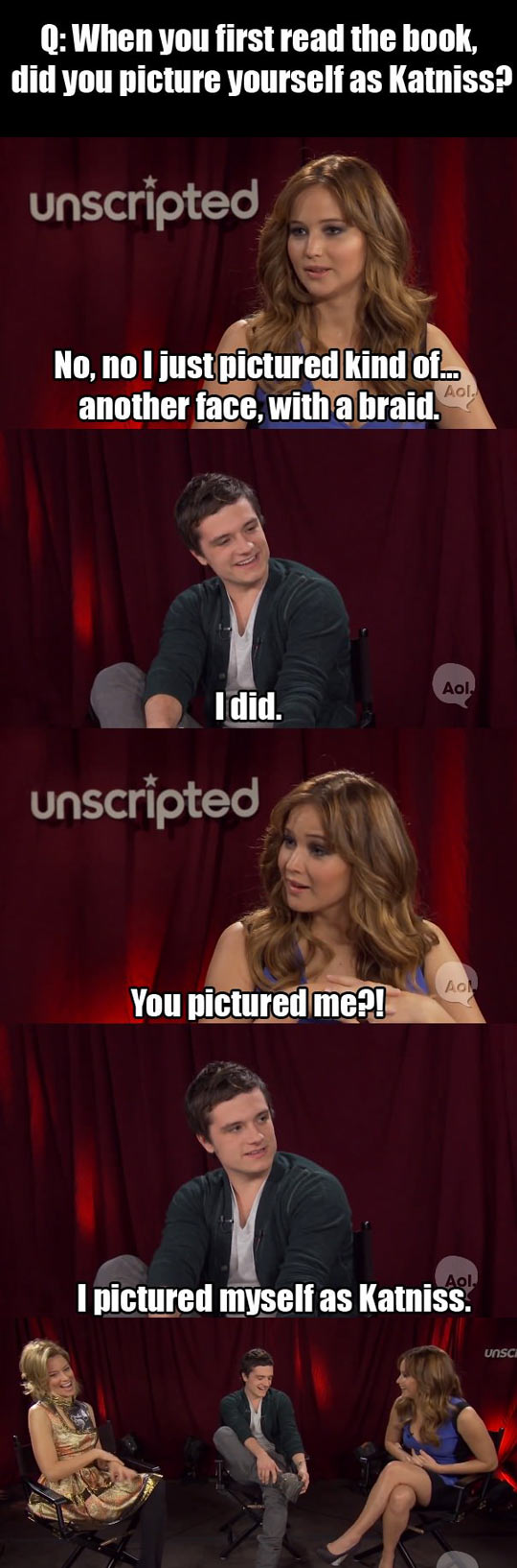 funny-picture-lawrence-hutcherson-hunger-games