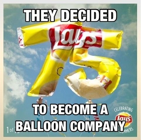 funny-picture-lays-balloon