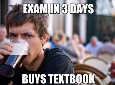 funny-picture-lazy-students-finals-textbook