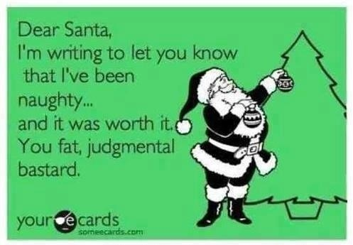 funny-picture-letter-santa-naughty