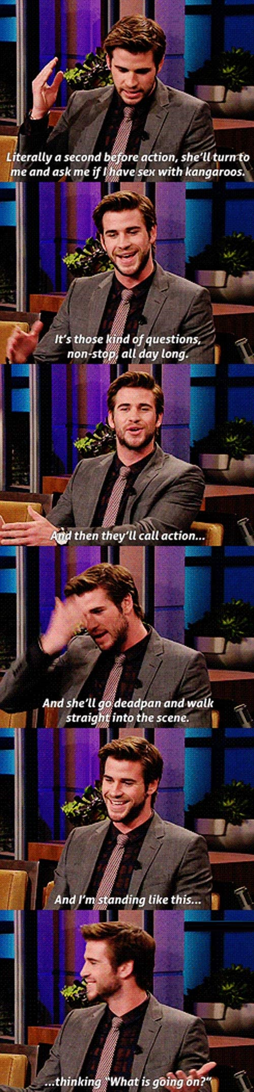 funny-picture-liam-hemsworth-jennifer-lawrence