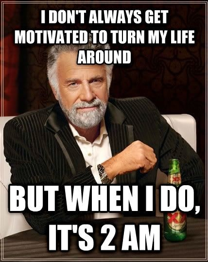 funny-picture-life-motivation-night