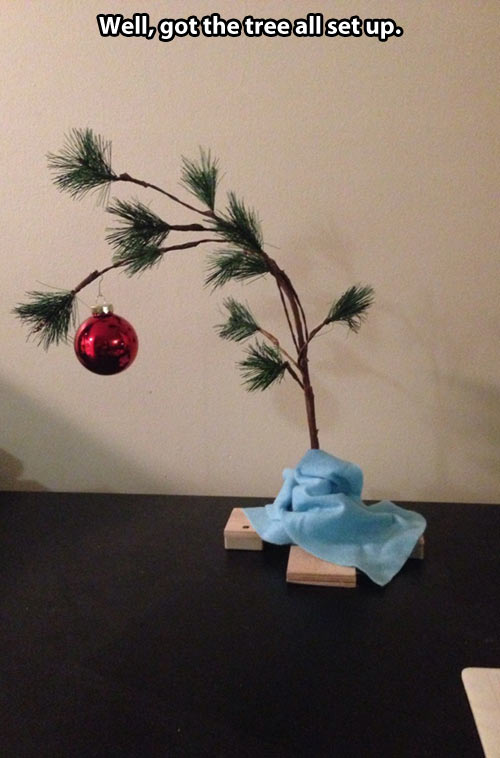 funny-picture-little-christmas-tree-decoration-small