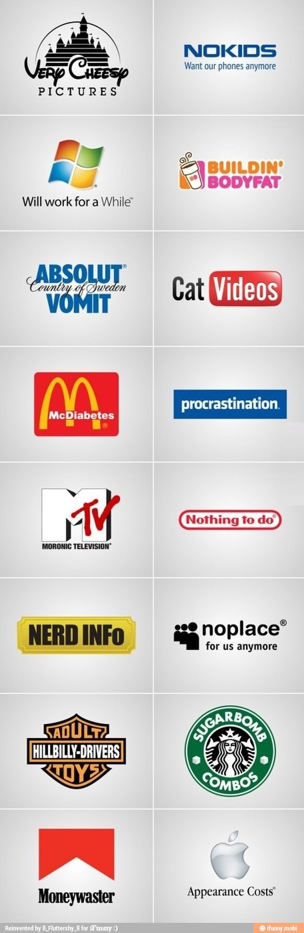 funny-picture-logos-true-story