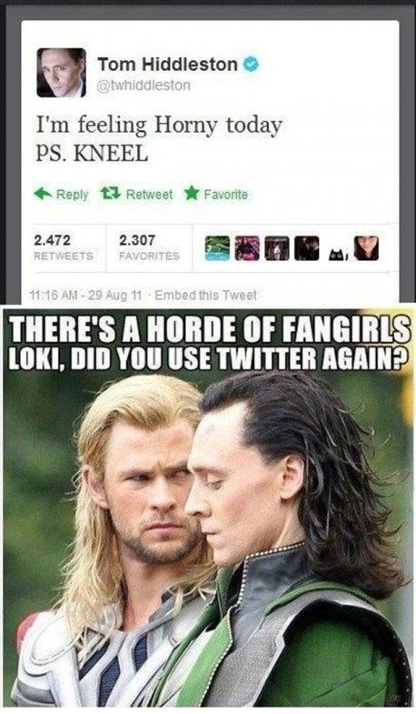 funny-picture-loki-twitter-horny