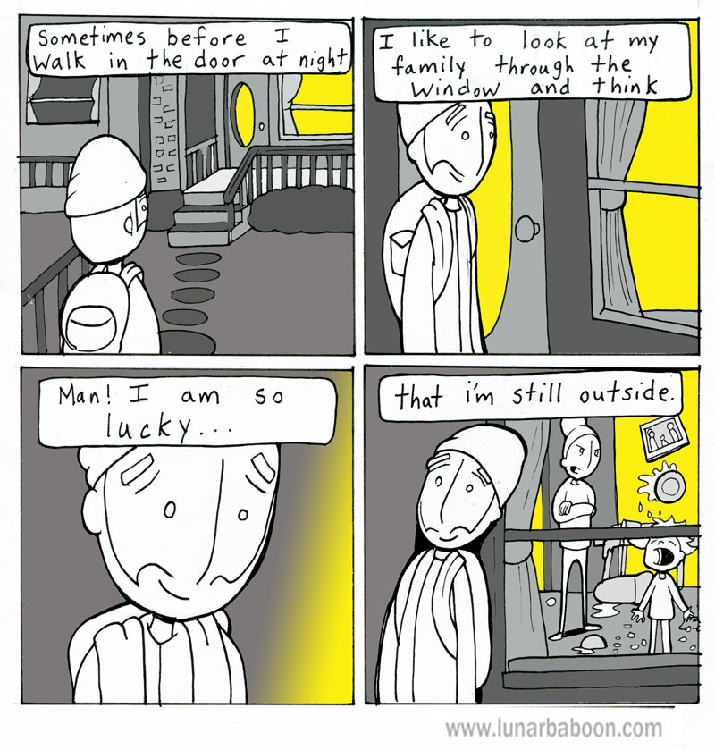 funny-picture-lunarbaboon-comics-dad-home
