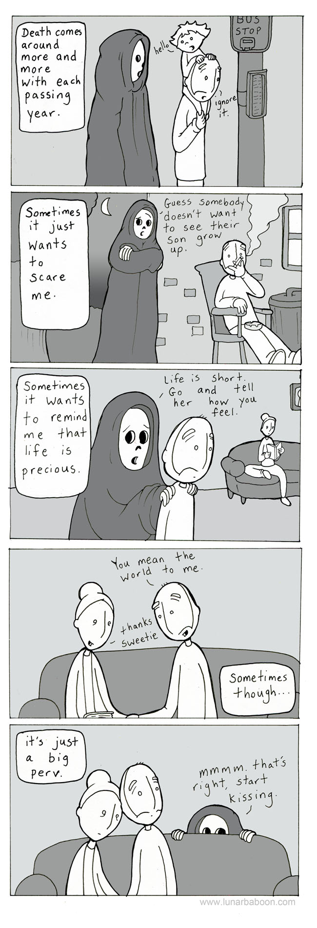 funny-picture-lunarbaboon-comics-death