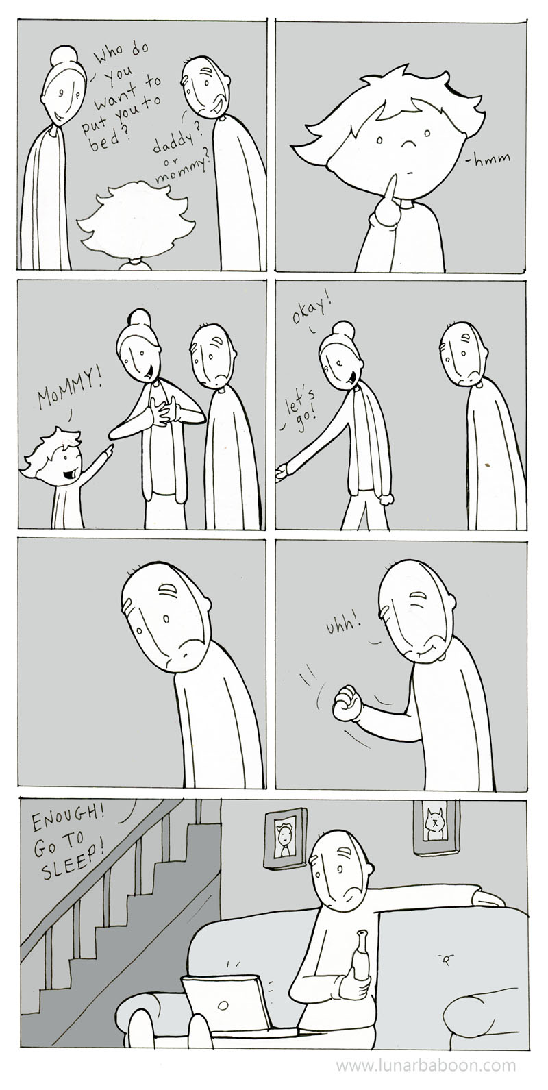 funny-picture-lunarbaboon-comics-son-sleep