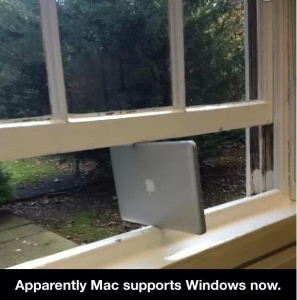 funny-picture-mac-support-windows