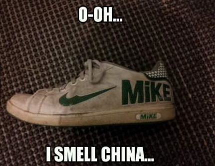 funny-picture-made-in-china-nike